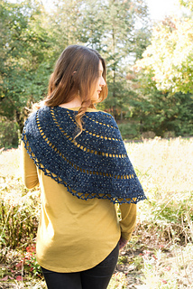 Starlight_crochet__3__sm_small2