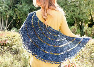 Starlight_crochet__5__sm_small2