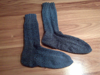 Socks3_small2