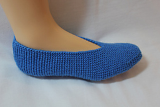 Simple_slipper_small2