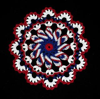 Pretty_pinwheel_doily_b_small2