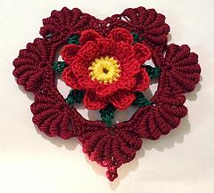Floral-fantasy-valentine-heart100_3092adj_small