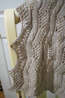 Shaimani_s_blanket_010_small2