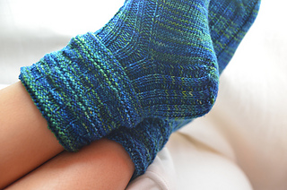 Celestial_socks-7_medium2_small2