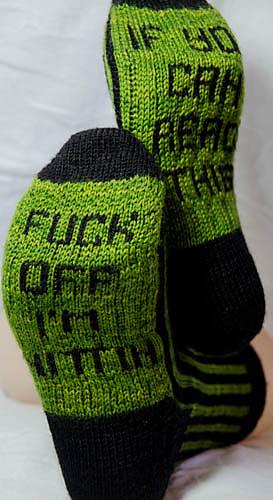 Iycrt_socks__5__medium