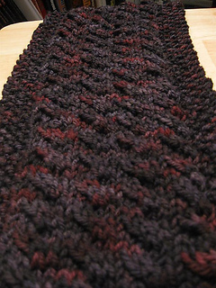 Amy_s_scarf_small2