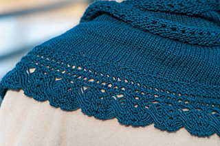 Teal_back_closeup_small2
