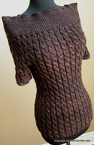 Curvysweater1_medium