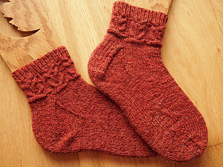 Hedwigsocks_small2