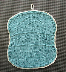 Yarn_potholder_small