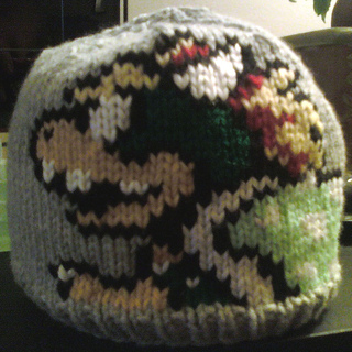 Bowser_small2