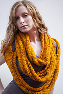 Marigoldloopscarf2_small2