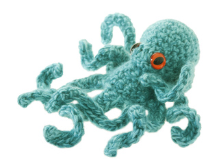 Turquoise_silk_octopus3_small2