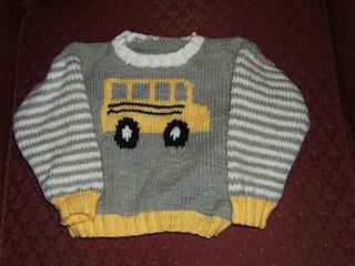 Dscf3642schoolbussweater_1_small2
