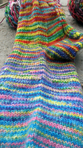 Socks_1_medium
