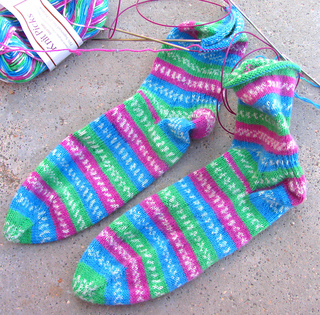 Striped_socks_small2