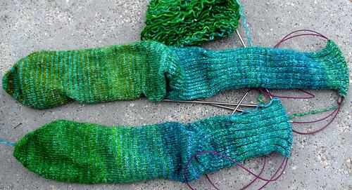 Socks_1015_medium