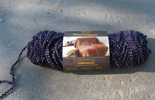 Homespun_leftover_1211_medium