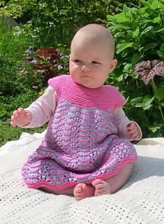 Baby_dress_2_small2
