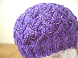 Knitting_and_xmas_09_016_small2