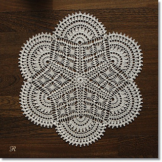 Fig13doily1_small2