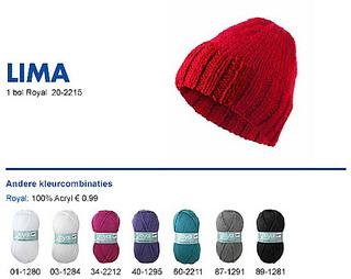 Lima_medium_small2