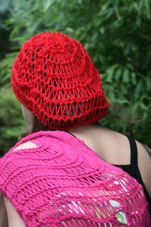 Bamboo_beret_and_bag_small2