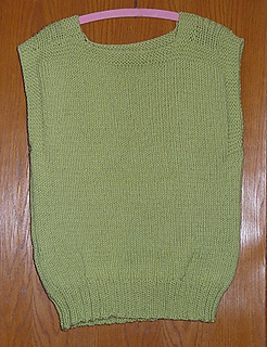 Wwii_vest_1_small2