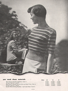 Vintage_sweater_small2