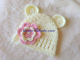Full_4725_117744_crochetbabyhatwithflowers_1_small2