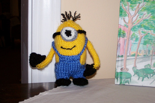 Despicable_minion_small2