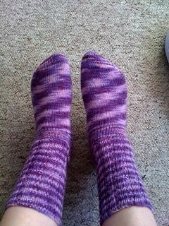 Zig_zag_socks_2_small2