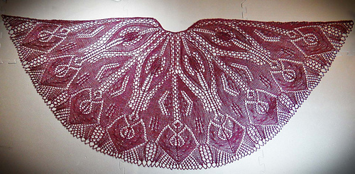 Purple_petals_blocking_2-7-14_medium