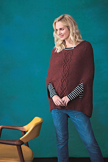 Moremodtopdownknit_p38_small2