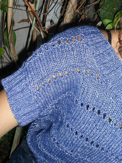 Synsuel_shoulder_small2