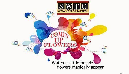 Label_flower_small_medium