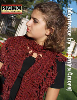 Pattern_pure_montressor_page_1_small2