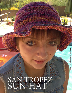Pattern_san_tropez_small2