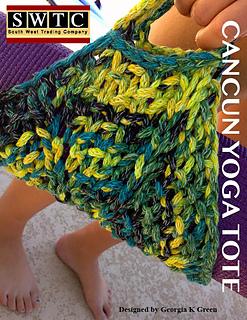 Pattern_cancun__small2