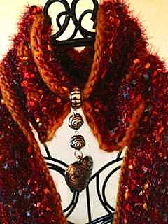 Scarf_with_pendants_small2