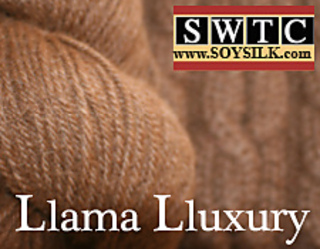 Rav_featured_yarn_ad_llama_luxury_small2