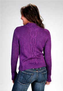 Clarissa-back-large_small2
