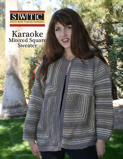 Karaoke_mitered_square_small2