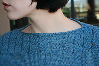 Terra_tee_closeup_small2