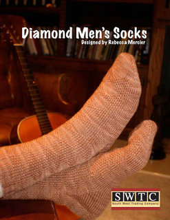 Diamonds_mens_sock_page_1_small2