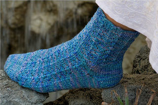 Mermaid_sock_closeup_small2