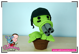 Gatling-pea-amigurumi-1_small2