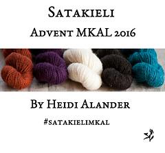 Satakieli_kuva_vrs2_small