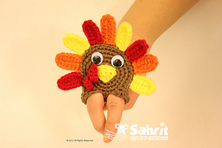 Dancing_turkey_small2