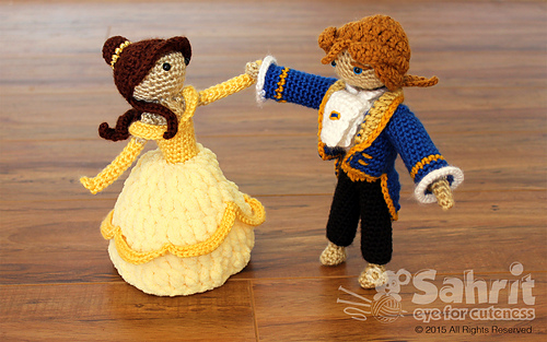 Belle_and_prince_dancing_with_logo_medium